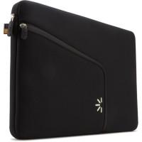 Housse MacBook Pro CASELOGIC PAS 215 noir