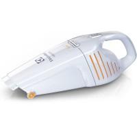 Aspirateur à main ELECTROLUX Rapido ZB5003