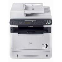 Imprimante multifonction laser CANON i Sensys MF6140Dn