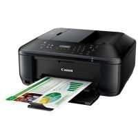 Imprimante multifonction jet dencre CANON Pixma MX535