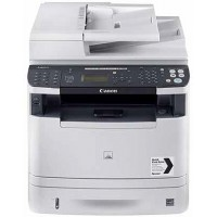 Imprimante multifonction laser CANON i Sensy MF6180Dw