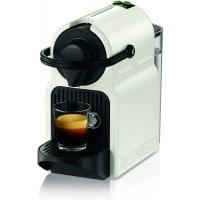 Nespresso KRUPS YY1530FD Inissia Blanche