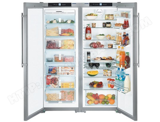 frigo transparent frigo transparent sur enperdresonlapin. Black Bedroom Furniture Sets. Home Design Ideas
