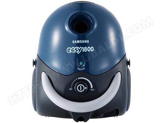 Samsung rc604 pas cher aspirateur tra neau livraison for Aspirateur piscine portable