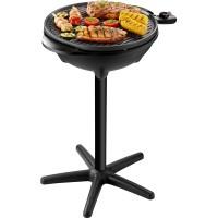 Barbecue électrique SIMEO QB250