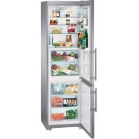 Réfrigérateur combiné LIEBHERR CBNPES3976A