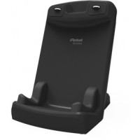 Accessoire aspirateur IROBOT ACC403 Base de chargement SCOOBA450