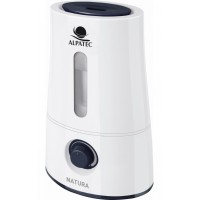 Humidificateur vapeur froide ALPATEC HU15