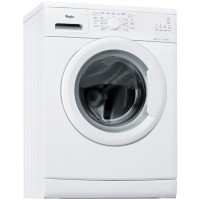 Lave linge Frontal WHIRLPOOL AWOD2814