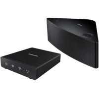Syst�me audio sans fil - Wifi, Bluetooth et NFC - Syst�me audio 2 voies - M