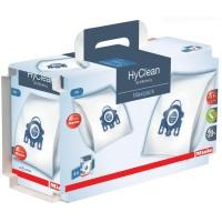 Accessoire aspirateur MIELE Maxipack HYCLEAN GN 3D