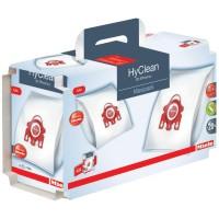 Accessoire aspirateur MIELE Maxipack HYCLEAN FJM 3D