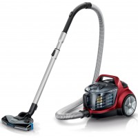 Aspirateur traîneau PHILIPS FC9521/09 PowerPro Active