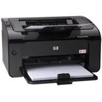 Imprimante laser HP LaserJet Pro P1102W