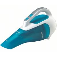 Eau et poussi�re - Puissance 4.8V - Base de chargement esth�tique et deisgn