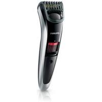 Tondeuse à barbe PHILIPS QT401316