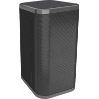 Enceinte multi-room AllPlay - Puissance totale 40W - Design compact - 2 pos