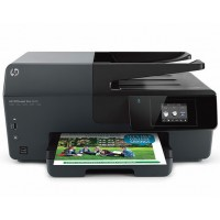 Imprimante multifonction jet dencre HP OfficeJet Pro 6830 e All in One