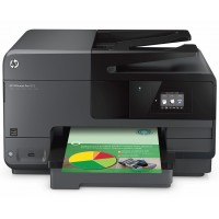 Imprimante multifonction jet dencre HP OfficeJet Pro 8615 e All in One