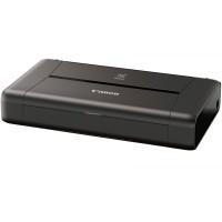 Imprimante jet dencre CANON Pixma iP110