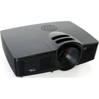 Vidéoprojecteur Home Cinéma OPTOMA HD141X