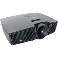 Vidéoprojecteur Home Cinéma OPTOMA S316