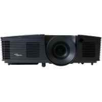 Vidéoprojecteur Home Cinéma OPTOMA X316