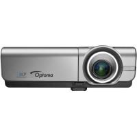 Vidéoprojecteur Home Cinéma OPTOMA X600