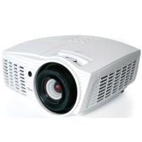 Vidéoprojecteur Home Cinéma OPTOMA HD161X