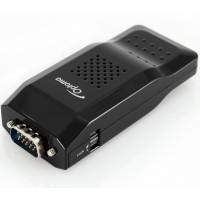 Adaptateur videoprojecteur OPTOMA WPS