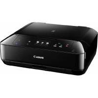 Imprimante multifonction jet dencre CANON Pixma MG7550