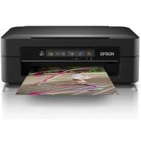Imprimante multifonction j