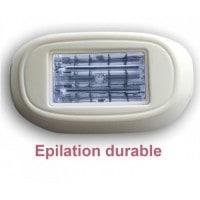 Recharge RIO Ampoule épilation durable DS1