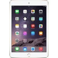 IPad Air APPLE iPad Air 2 Wi Fi 16Go Or