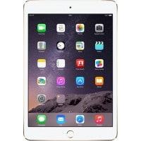 IPad Air APPLE iPad Air 2 Wi Fi 4G 16Go Or