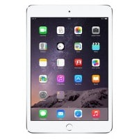 IPad Air APPLE iPad Air 2 Wi Fi 4G 16Go Argent