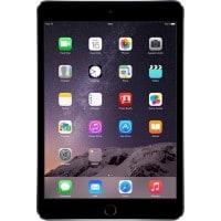 IPad Air APPLE iPad Air 2 Wi Fi 4G 16Go Gris sidéral