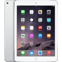 IPad Air APPLE iPad Air 2 Wi Fi 4G 128Go Argent