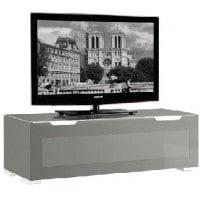 Meuble TV MUNARI PARIS PS 150 Gris