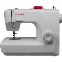 Machine à coudre SINGER MC 1507 Neutre