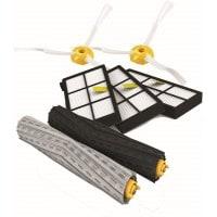 Accessoire aspirateur IROBOT Kit de remplacement série 800