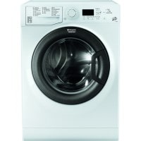 Lave linge Frontal HOTPOINT ARISTON FMG943BFR