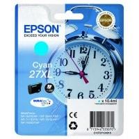 Cartouche dencre EPSON T2712 XL cyan