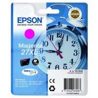Cartouche dencre EPSON T2713 XL magenta
