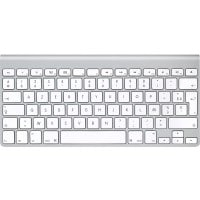 Clavier sans fil APPLE MC184FB Wireless Keyboard