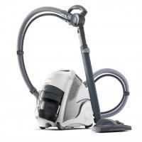 Nettoyeur vapeur POLTI Unico MCV 20 Allergy Multifloor