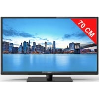 TV LED 71 cm HAIER LE28F6000T