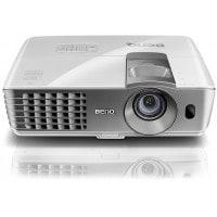 Vidéoprojecteur Home Cinéma BENQ W1070