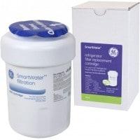 Filtre à eau WPRO MWF02