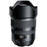 Objectif Reflex TAMRON SP 15 30mm F28 Di VC USD pour Canon